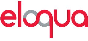 client-logo-img1