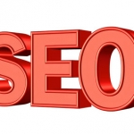 eSalesTraffic Highlights Six Local SEO Myths
